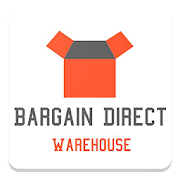 Bargain Direct Warehouse