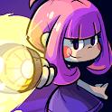Candies 'n Curses icon