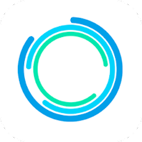 One Launcher 13.1.1583.20151211