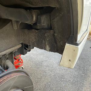 ハイエース  2型  4WDのカスタム事例画像 スノボーバカさんの2021年01月16日17:31の投稿