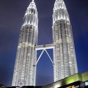 twin tower copy2.jpg