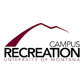 Montana Campus Recreation