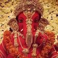 Ganesha Wallpapers apk