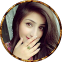 Sweet Girls - Girls Mobile Numbers for WA Chat icon