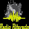 Radio Alterado icon