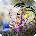Om Namo Narayanaya icon