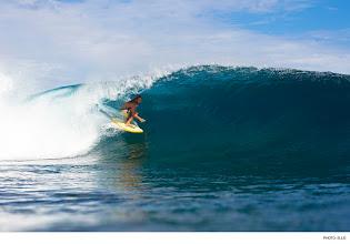Photo: Rob Machado, Mentawais. Photo: Ellis #surferphotos