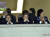 Vincent Mannaert verklapt: deze vier smaakmakers uit de Jupiler Pro League had Club Brugge in januari op het oog