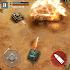 Tank Battle Heroes: World of Shooting 1.15.5