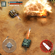 Tank Battle Heroes: World of Shooting Download for PC Windows 10/8/7