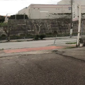 クラウンアスリート GRS200のカスタム事例画像 沖縄人さんの2020年05月09日19:43の投稿