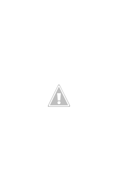 Sign in to SongSelect