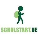 schulstart.de Schulbedarf Shop icon