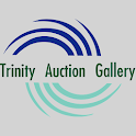 Trinity Auction Gallery icon