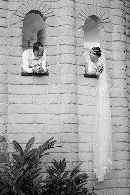Fotógrafo de bodas Yoanna Marulanda (Yoafotografia). Foto del 19.07.2017