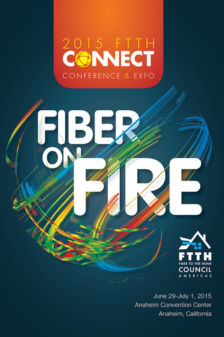 2015 FTTH Connect