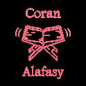 Coran Alafasy