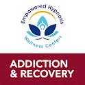 Hypnosis for Addiction icon