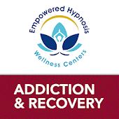 Hypnosis for Alcoholism, Addiction and Recovery