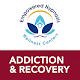 Hypnosis for Alcoholism, Addiction and Recovery apk