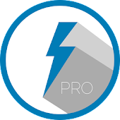 Power Manager Pro [Reboot]