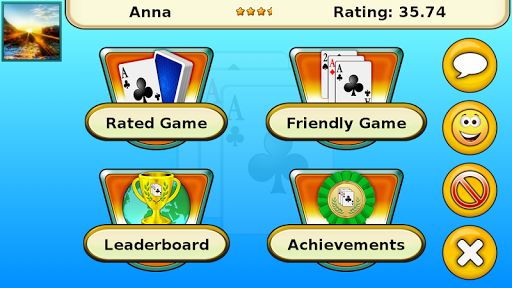 Canasta apkpoly screenshots 12