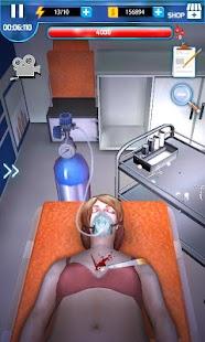 Surgery Master- screenshot thumbnail