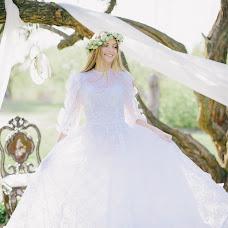 Wedding photographer Nataliya Kolchina (NatalieKolchina). Photo of 04.06.2016