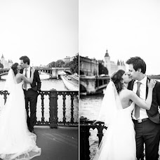 Wedding photographer Mariya Alt (Mariaparis). Photo of 31.10.2012