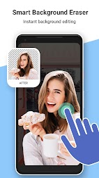 PhotoGrid: Video & Pic Collage Maker, Photo Editor APK screenshot thumbnail 5