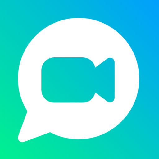 MetShorts - India's Short Video App by Metside
