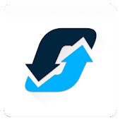 Orbitz - Hotels, Flights & Package deals icon