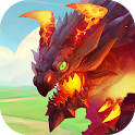 Clicker Warriors - Idle RPG icon