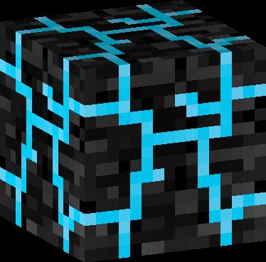 minecraft bedrock xray texture pack