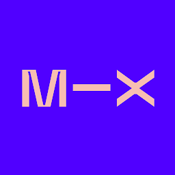 Androidアプリ Mixcloud ラジオ Djミックス 音楽 オーディオ Androrank アンドロランク