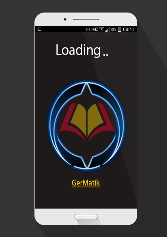 Deutschkurs Schreiben B2 Üben - Android Apps On Google Play