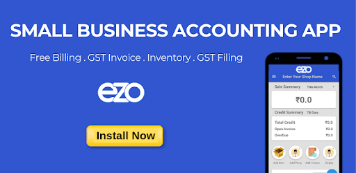 Free Invoicing and Accounting software designed for Modern Businesses.