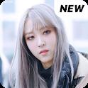 Mamamoo Moonbyul wallpaper Kpop HD new icon