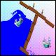 Water Physics Sandbox (game)