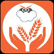 Sky-Mitra  Icon