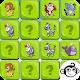 Memory Animal Kid (game)