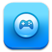 Quick Games-H5 Game Center
