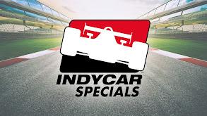 IndyCar Specials thumbnail