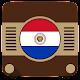 Radio Paraguay