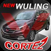 Wuling Cortez