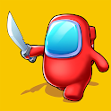 Imposter - The Spaceship Assassin icon