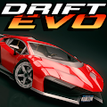 Drift EVO