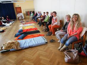 Photo: Die Grazer-weltoffene herzliche Menschen! Eine unglaublich starke Gruppe!