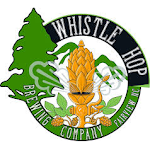 Whistle Hop Brewing Company