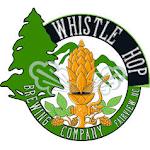 Whistle Hop Banana Wheat
